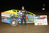 Gill Rylee second mod feature  win - 1