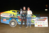 Gill Rylee second mod feature  win - 2