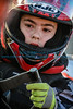 kart racer  grid may 20 - 2