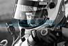kart racer may 20 grid-_