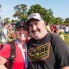 2016 Chicago Half Marathon