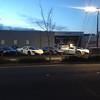 Maserati, Palo Alto