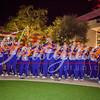 clemson-tiger-band-vt-2016-41