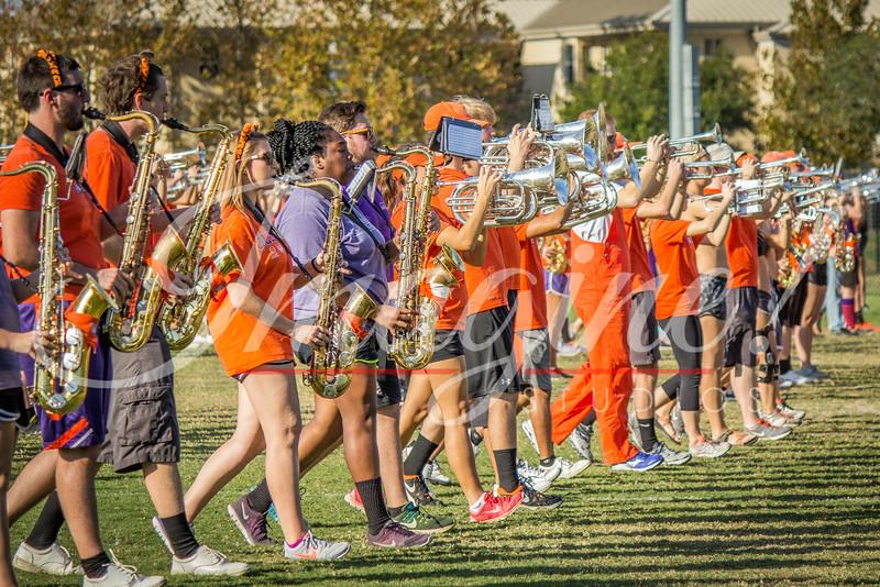clemson-tiger-band-vt-2016-137