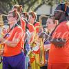 clemson-tiger-band-vt-2016-160