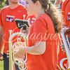 clemson-tiger-band-vt-2016-81