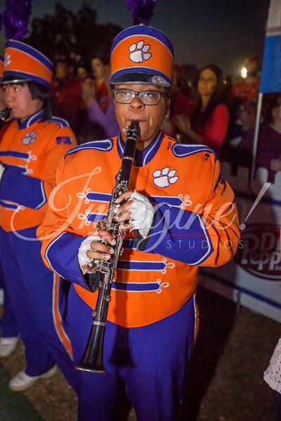 clemson-tiger-band-vt-2016-280