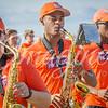 clemson-tiger-band-vt-2016-155