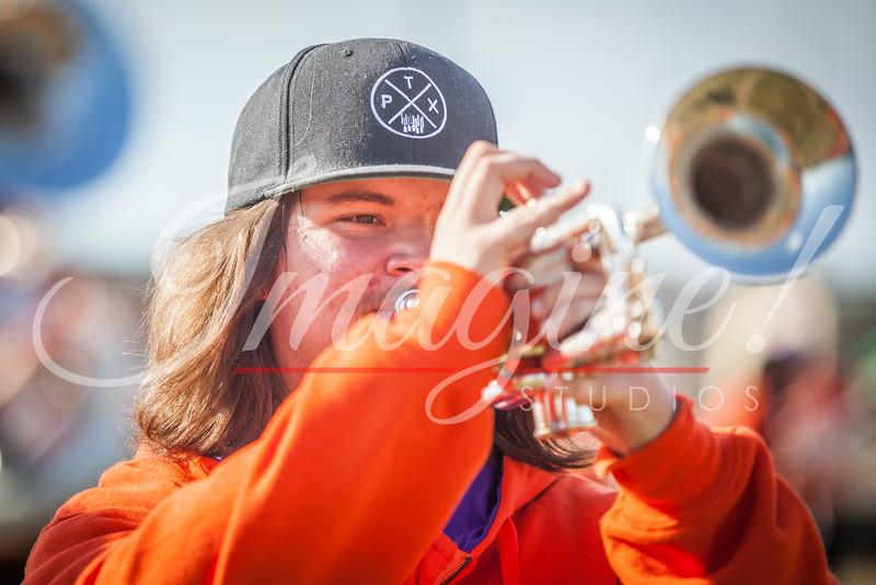 clemson-tiger-band-vt-2016-99