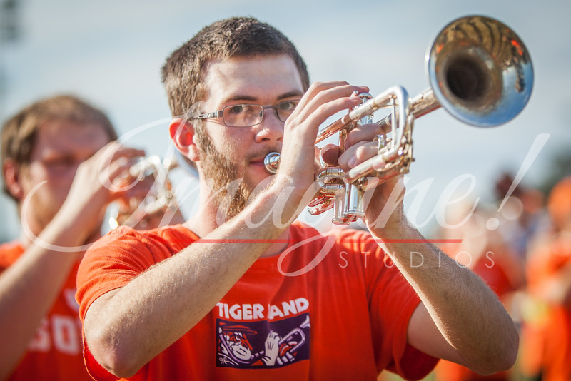 clemson-tiger-band-vt-2016-151