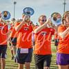 clemson-tiger-band-vt-2016-161