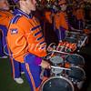 clemson-tiger-band-vt-2016-275