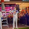 clemson-tiger-band-vt-2016-44