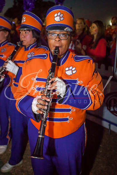 clemson-tiger-band-vt-2016-281
