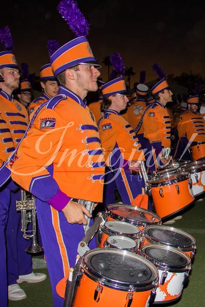 clemson-tiger-band-vt-2016-271