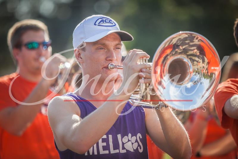 clemson-tiger-band-vt-2016-93