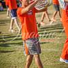 clemson-tiger-band-vt-2016-115
