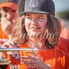 clemson-tiger-band-vt-2016-72