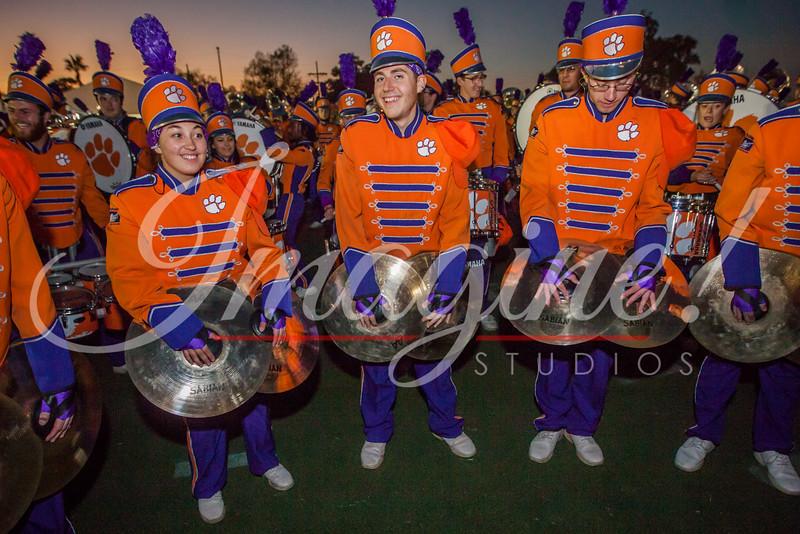 clemson-tiger-band-vt-2016-262