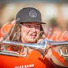 clemson-tiger-band-vt-2016-77