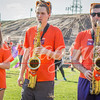 clemson-tiger-band-vt-2016-150
