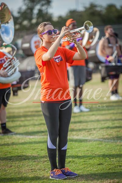 clemson-tiger-band-vt-2016-228
