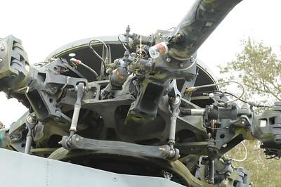 CAS_1801_sikorsky MH-53M
