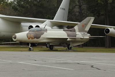 CAS_1812_MiG-21 fishbed