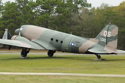 CAS_1822_douglass AC-47 spooky