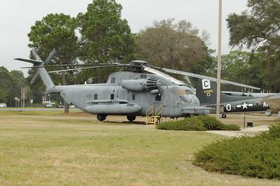 CAS_1804_sikorsky MH-53M
