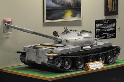 CAS_1827_russian T-62