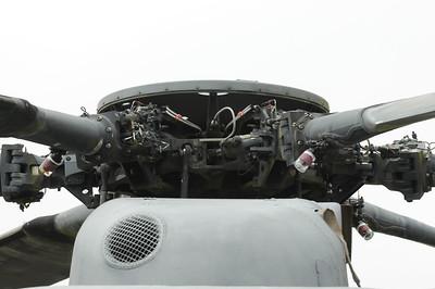 CAS_1808_sikorsky MH-53M