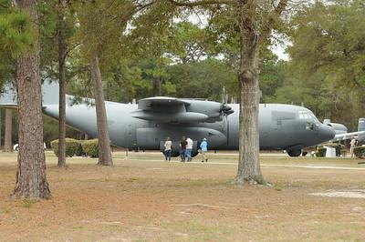 CAS_1799_lockheed C-130 hercules