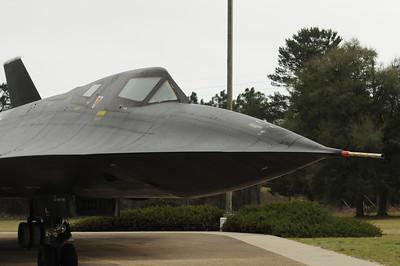 CAS_1807_lockheed SR-71 blackbird