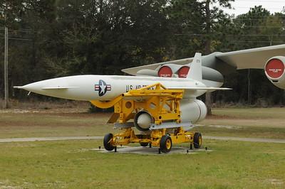 CAS_1813_AGM-28 hound dog missile