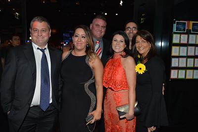 2016 Gala Ball