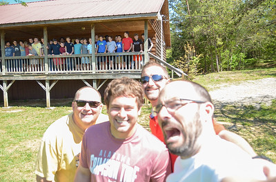 2016guyRETREAT (20 of 30)