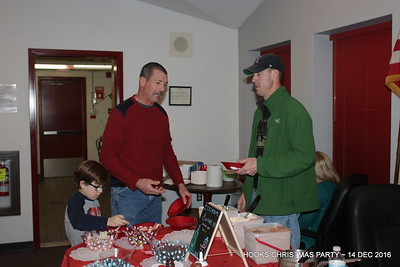 20161214-mystic-hook-and-ladder-Christmas-party-003