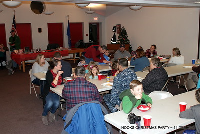 20161214-mystic-hook-and-ladder-Christmas-party-002