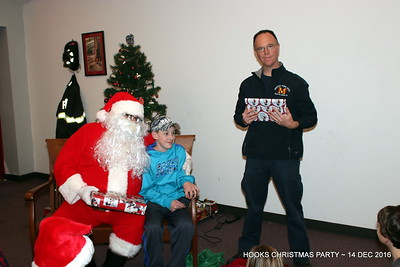 20161214-mystic-hook-and-ladder-Christmas-party-029