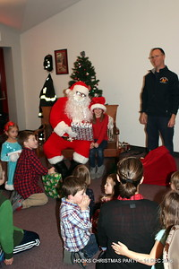 20161214-mystic-hook-and-ladder-Christmas-party-020