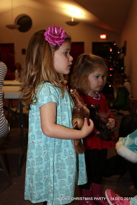20161214-mystic-hook-and-ladder-Christmas-party-040