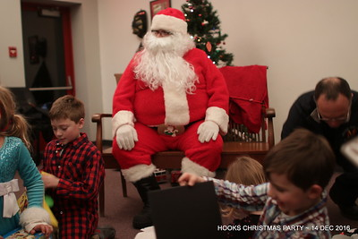 20161214-mystic-hook-and-ladder-Christmas-party-034
