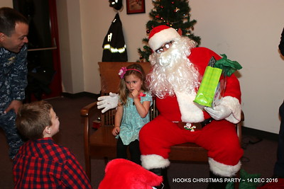 20161214-mystic-hook-and-ladder-Christmas-party-028