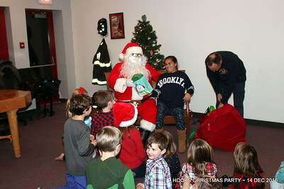 20161214-mystic-hook-and-ladder-Christmas-party-014