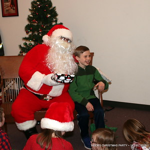20161214-mystic-hook-and-ladder-Christmas-party-032