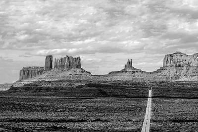 DA058,DB,Mounment Valley,Arizona