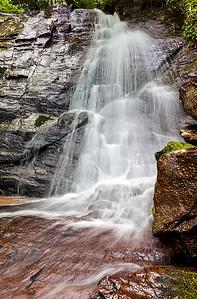 DA022,DT,deepcreek_falls_smokey_mountians_national_park