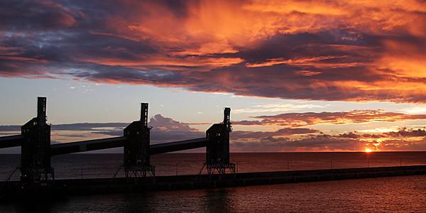 DA058,DT,Sunset,Aruba(1)