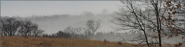 DA016,DN,MORNING FOG